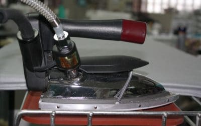 Which Iron for Perfect Pressing and Professional Sewing Results …
