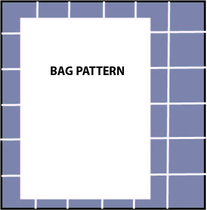serged bag 3