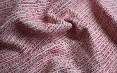 Fringe Skirt Sewalong Part 1: Choosing Fabrics