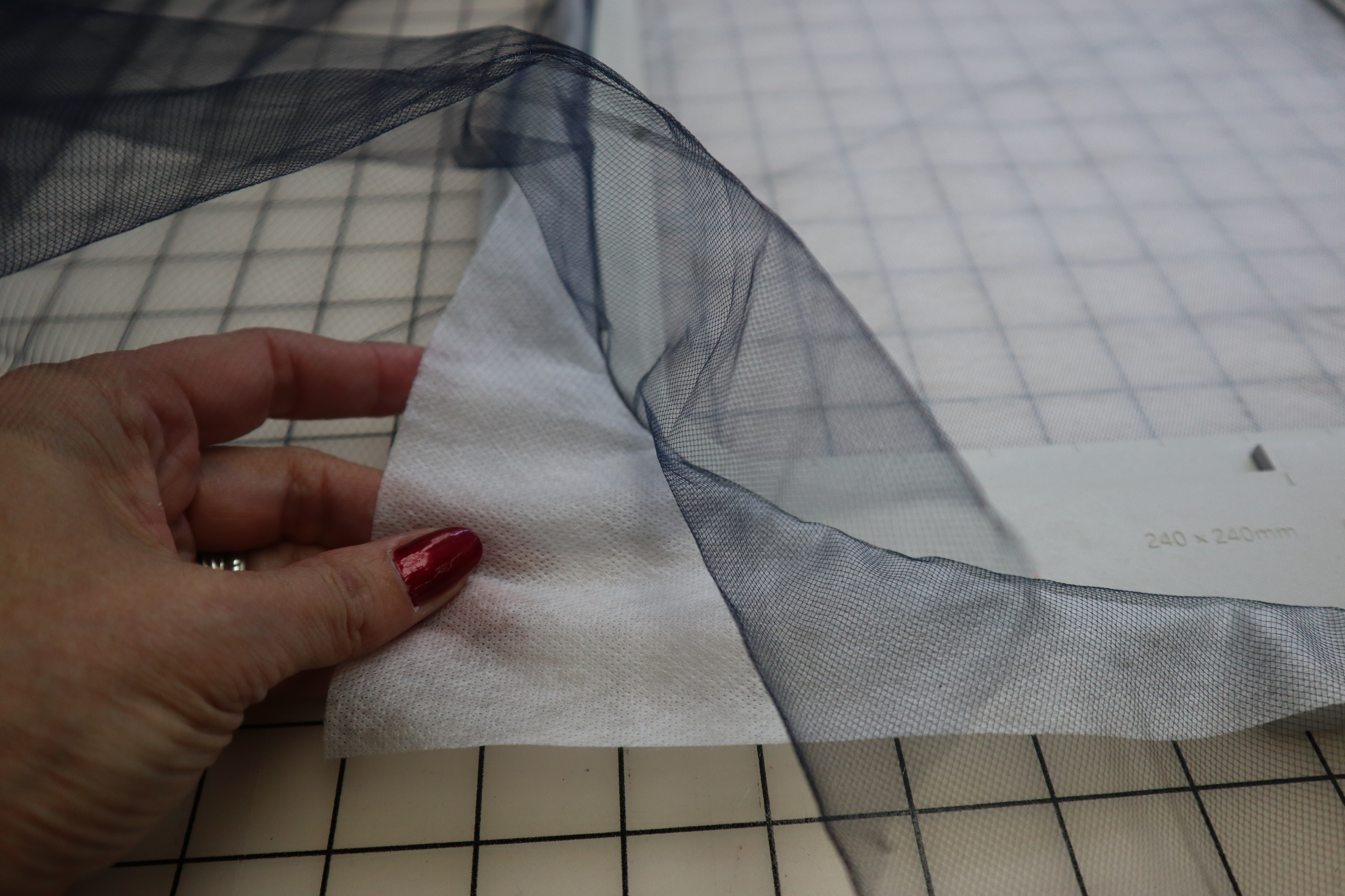 Fashion Sewing Archives - Angela Wolf's Sewing Blog